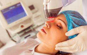 IPL dry eye treatment